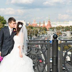 Свадебный фотограф, фотограф Москва, свадьба, свадебная фотосессия, свадебная фотосъемка, семейная фотосъемка, семейный фотограф, детский фотограф