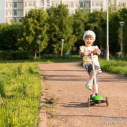 Семейная фотосъемка, семейная фотосессия Москва, семейный фотограф Москва, детский фотограф, фотосессия на природе, фотопрогулка, семейная фотосъемка Москва