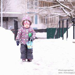 Детская фотосъемка, детский фотограф Москва, семейный фотограф Москва, семейная фотосъемка, зимняя фотосъемка, фотограф Москва, фотосессия Москва