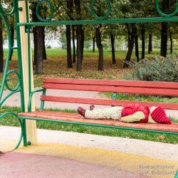 Детская осенняя фотосъемка, детский фотограф Москва, детский фотограф, семейный фотограф, семейный фотограф Москва, детская фотосъемка на природе
