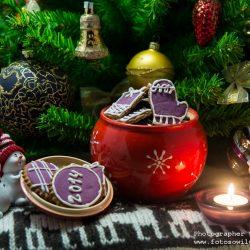 фотосъемка подарков, предметная съемка, фотосъемка предметов, фотограф Москва, фотосъемка в студии, семейный фотограф, детский фотограф, Ирина Жилина