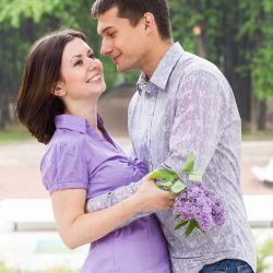 фотосъемка влюбленных, семейная фотосъемка, семейный фотограф, помолвка