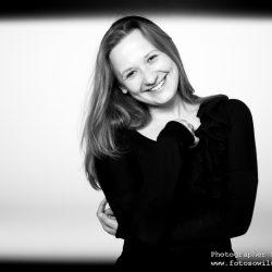 студийная фотосъемка, фотоссесия в студии, фотограф Москва, индивидуальная фотосессия, детская фотосъемка, семейная фотосъемка, семейный фотограф