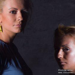 фотосессии девушек, фотосъемка в фотостудии, студия фотосессия, фотограф Москва, свадебный фотограф, фотограф свадьба, фотосъемка, удачные фотосессии,