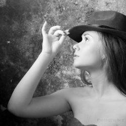 фотосессии девушек, фотосессия в фотостудии, студия фотосессия, фотограф Москва, свадебный фотограф, фотограф свадьба, фотосъемка, удачные фотосессии,