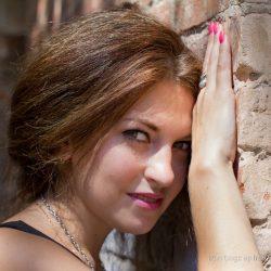 фотосессии в городе, индивидуальная фотосъемка, семейная фотосъемка, фотосъемка в Москве, фотограф Москва, семейный фотограф, детский фотограф