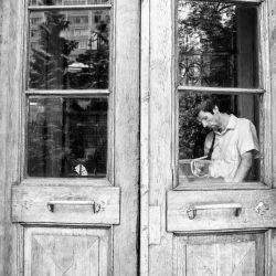 Фотограф Москва, фотосъемка мужчин, мужская фотосессия, мужские фотопрогулки, семейная фотосъемка, свадебная фотосъемка, детская фотосъемка
