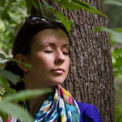 фотосессия в парке, фотосъемка в парке, фотограф Москва, индивидуальная фотосъемка, семейная фотосъемка, детская фотосъемка, свадебная фотосъемка