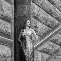 фотосъемка девушки, фотосессия в парке, фотограф Москва, индивидуальная фотосъемка, детский фотограф, семейный фотограф, свадебный фотограф