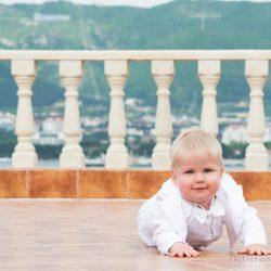 Детская и семейная фотосъемка, семейная фотоссесия, семейная фотосъемка, детская фотосъемка, семейный фотограф, детский фотограф, фотосъемка у моря