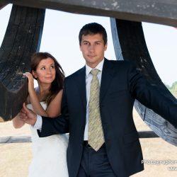 свадьба невеста жених свадебное платье прогулка природа