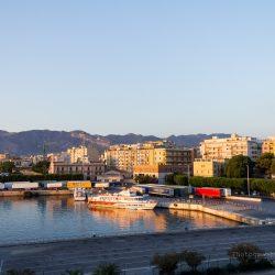 что смотреть в Италии, куда поехать на Сицилии, что смотреть на Сицилии, утренний Палермо, Сицилия, отдых на Сицилии, достопримечательности Сицилии, Палермо