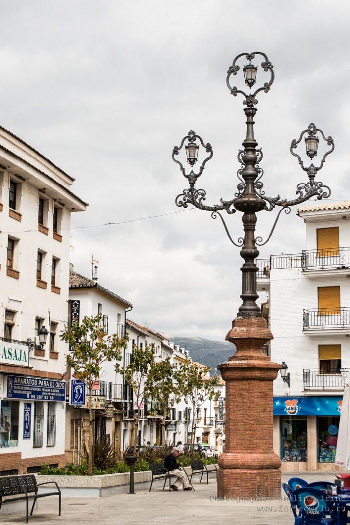 что смотреть в Испании, достопримечательности Испании, город Ронда, что смотреть в Ронде, куда поехать в Испании, отдых в Испании, путешествие в Испанию