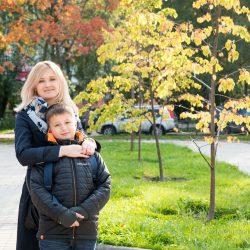 семейная фотосессия, семейная фотосъемка, детская фотосъемка, семейный фотограф, детский фотограф