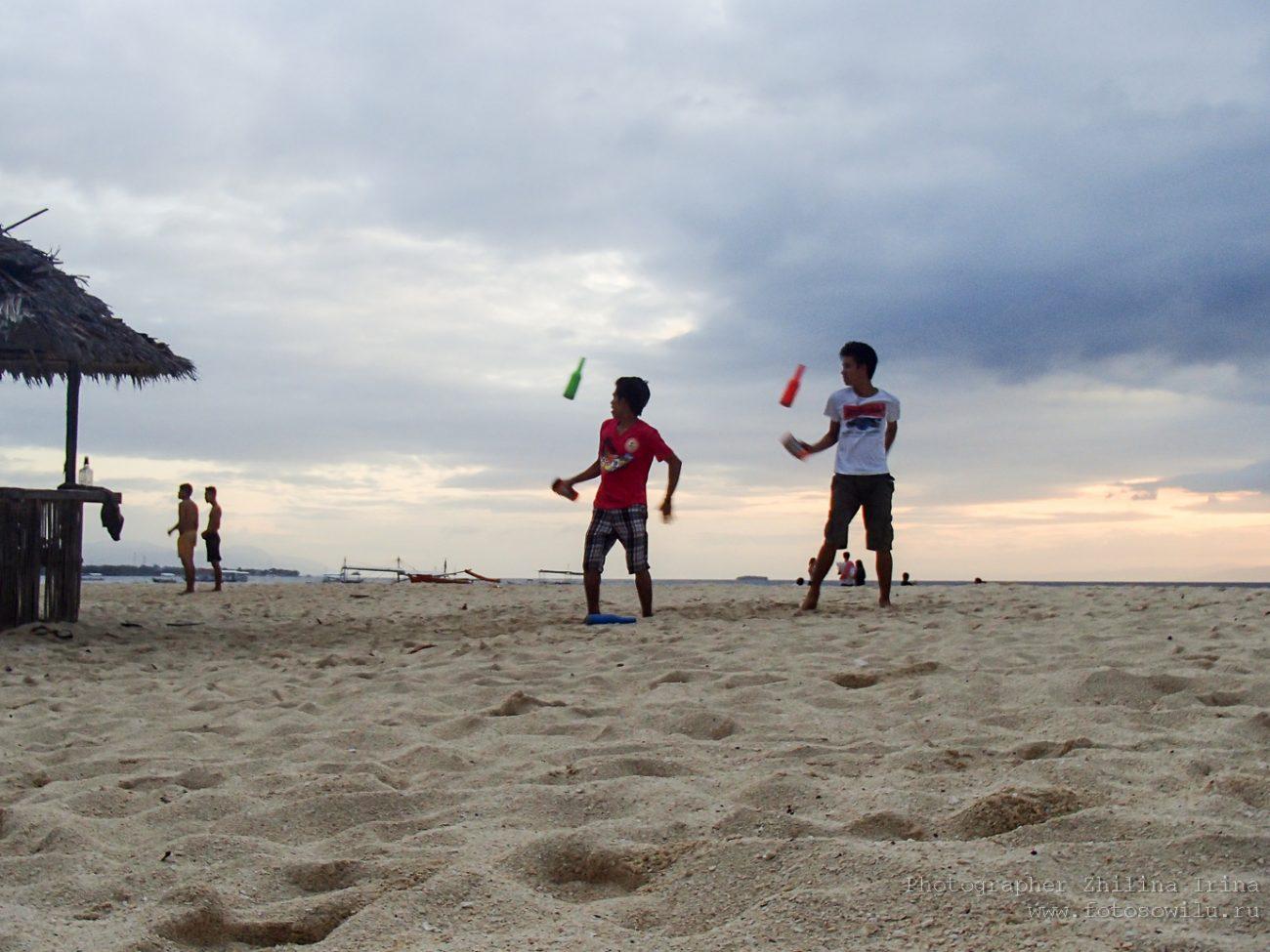 отдых Себу, отдых Филиппины, куда поехать на Филиппины, что смотреть на Филиппинах, куда поехать на Себу, Cebu