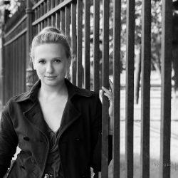 фотосъемка в Москве, семейная фотосъемка, индивидуальная фотосъемка, фотограф Москва, фотосъемка на природе, фотосъемка в городе, семейный фотограф