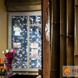 фотосъемка интерьеров, съемка предметов, фотограф Москва, семейный фотограф, детский фотограф, свадебный фотограф, фотосъемка для ресторана,