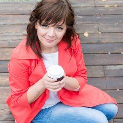 фотосъемка девушки, фотосессия в парке, фотограф Москва, индивидуальная фотосъемка, детский фотограф, семейный фотограф, портрет, осенняя фотосессия