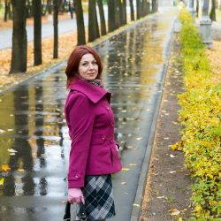 фотосъемка в Москве, семейная фотосъемка, индивидуальная фотосъемка, фотограф Москва, фотосъемка на природе, осенняя фотосъемка, осенняя фотосъемка Москва