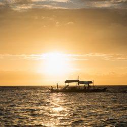 Филиппины, куда поехать на Филиппинах, что смотреть на Филиппинах, остров Себу, остров Cebu, отдых на Филиппинах, путешествие на Филиппинах