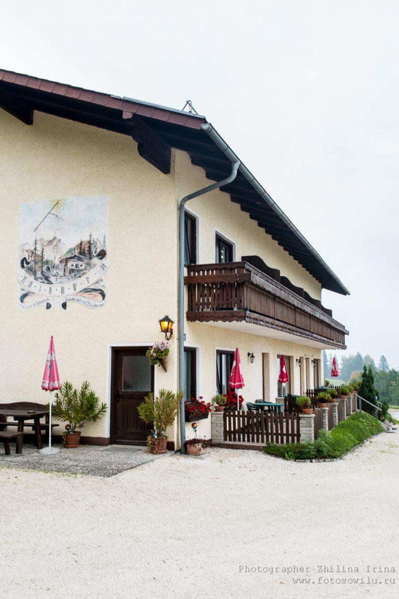 Австрия, отель, путешествие, Альпы, отдых, природа, nature, travel, Austria