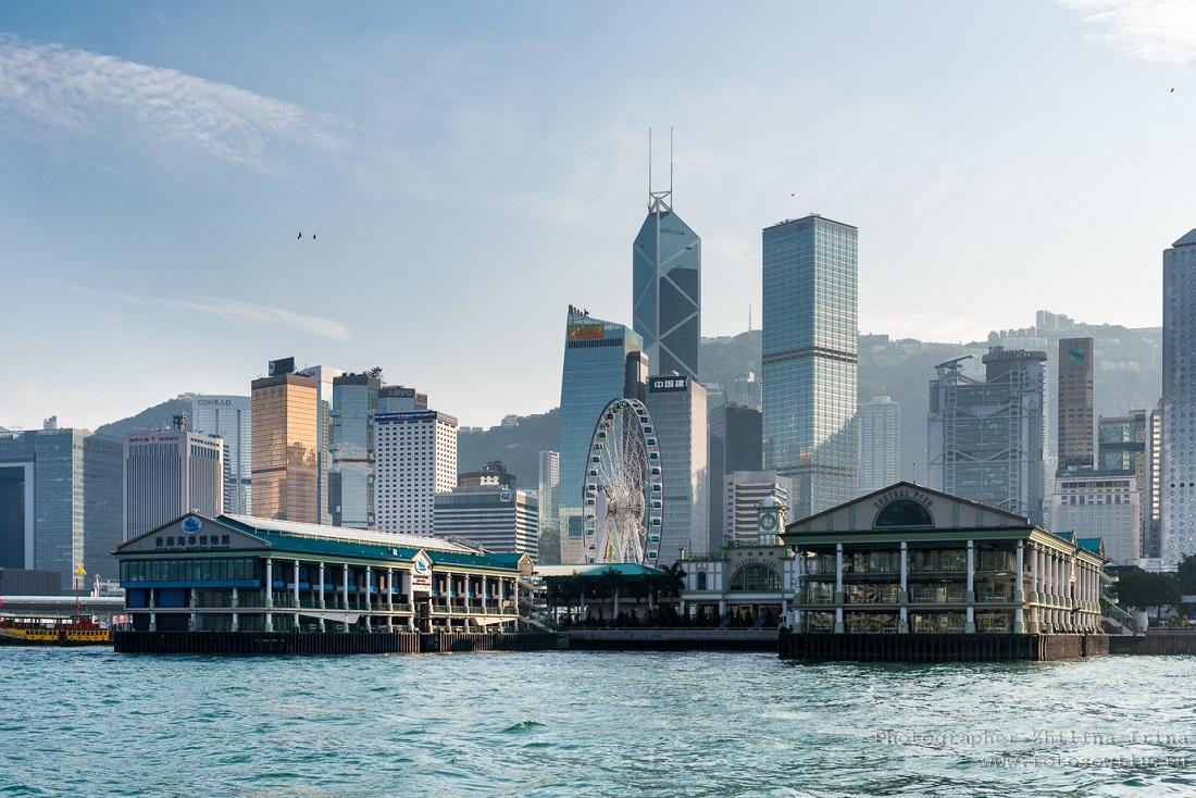 Гонконг, что смотреть в Гонконге, путеводитель по Гонконгу, достопримечательности Гонконга, один день в Гонконге, Пик Виктория, Коулун, Аллея Звезд Гонконг
