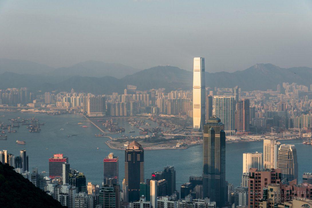 Гонконг, Hong Kong, путешествие, один день, что посмотреть, достопримечательности, Travel, Город, City, peak Victoria, пик Виктории