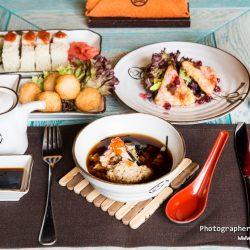 фотосъемка бизнес-ланчей, съемка еды, предметная съемка, фотосъемка еды, фотограф Москва, семейный фотограф, детский фотограф, Нияма