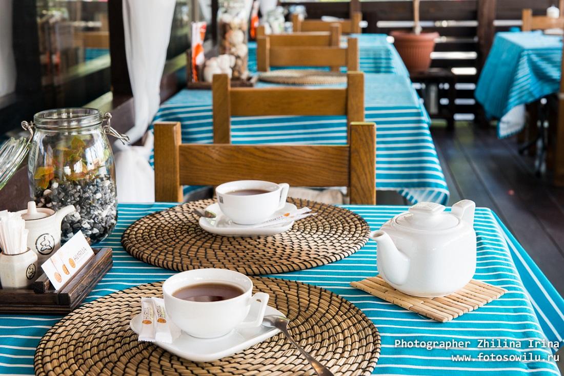 Фотосъемки интерьеров, фотосъемки летних веранд, фотосъемка интерьеров ресторана, предметная съемка, фотосъемка для каталога, фотограф Москв