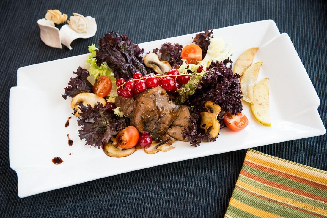 Фотосъемка блюд, фотосъемка для меню, фотосъемка блюд для фестиваля, предметная фотосъемка, фотосъемка еды, фотограф Москва, предметная съемка