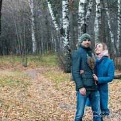фотосъемка влюбленных, семейная фотосъемка, фотограф Москва, фотосессия влюбленных, фотосъемка в Москве