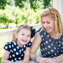 семейная фотосъемка, детская фотосъемка, семейный фотограф, детский фотограф