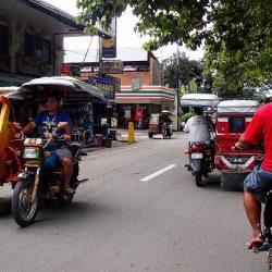 Филиппины, куда поехать на Филиппинах, что смотреть на Филиппинах, остров Себу, остров Cebu, отдых на Филиппинах, путешествие на Филиппины