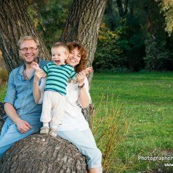 Семейная фотосъемка, фотосъемка в парке, семейный фотограф Москва, детский фотограф Москва, детский фотограф, фотопрогулка, семейная фотосессия