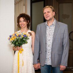 Свадебный фотограф Москва, свадьба, свадебная фотосессия, свадебная фотосъемка, семейная фотосъемка,