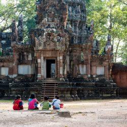 Камбоджа, что смотреть в Камбодже, Ангкор-Ват, путешествие по Камбодже, что смотреть в Камбодже, Сиемриап