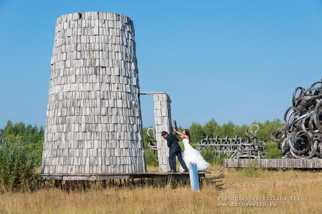 Никола-Ленивец, путешествие по России, поездки по России, куда поехать в подмосковье, отдых в подмосковье