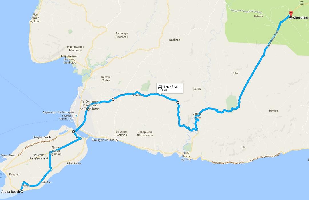 Остров Бохоль, река Лобок, Шоколадные Холмы, путешествие по Филиппинам, что смотреть на Филиппинах, что смотреть на Бохоле, Бохол