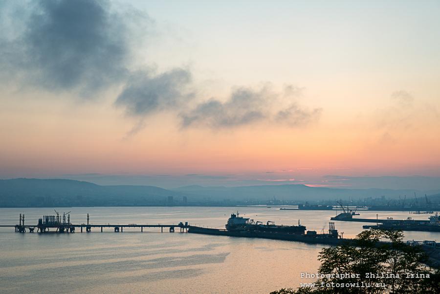Новороссийск, порт Новороссийска, Геленджик, куда поехать в Геленджике, отдых в России, куда поехать отдыхать в России, юг России