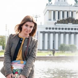 фотосессия в городе, индивидуальная фотосъемка, семейная фотосъемка, фотосъемка в Москве, фотограф Москва, семейный фотограф, детский фотограф
