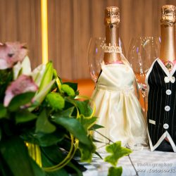 фотосъемка свадебного банкета, фотосъемка свадьбы, свадебный фотограф, фотограф Москва, семейный фотограф, детский фотограф, репортаж, репортажная съемка