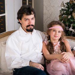 новогодняя съемка, фотосъемка в фотостудии, фотограф Москва, семейный фотограф Москва, детский фотограф, новогодняя фотосессия, красивые фотосессии,