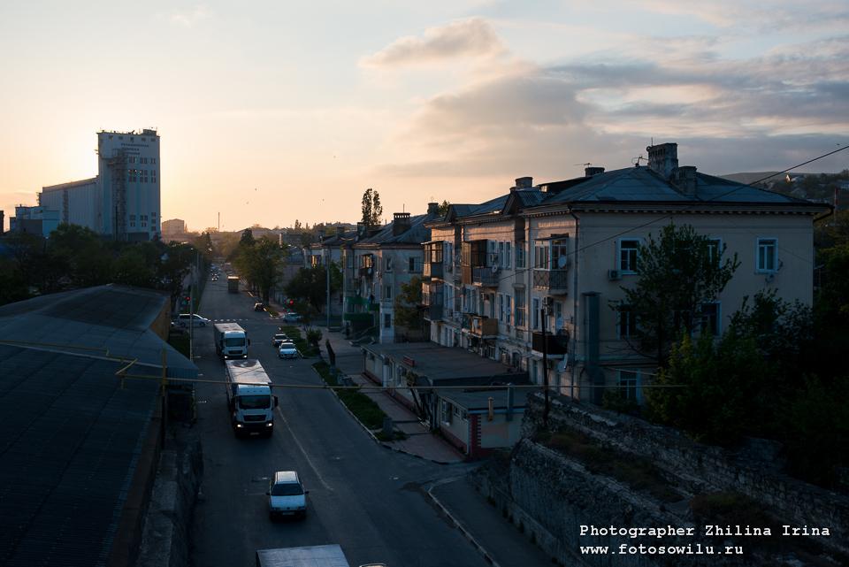 Новороссийск, порт Новороссийска, Геленджик, куда поехать в Геленджике, отдых в России, куда поехать отдыхать в России, юг России, красивые фотографии