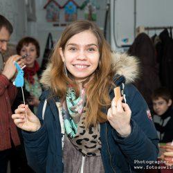 репортаж, фотограф Москва, детский фотограф, семейный фотограф, свадебный фотограф, семейная фотосъемка, детская фотосъемка, свадебная фотосъемка