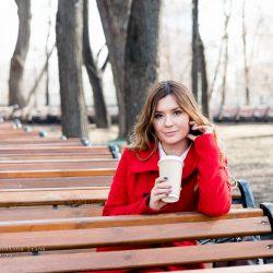 фотосессия в городе, индивидуальная фотосъемка, семейная фотосъемка, фотосъемка в Москве, фотограф Москва, семейный фотограф, фотосессия весной