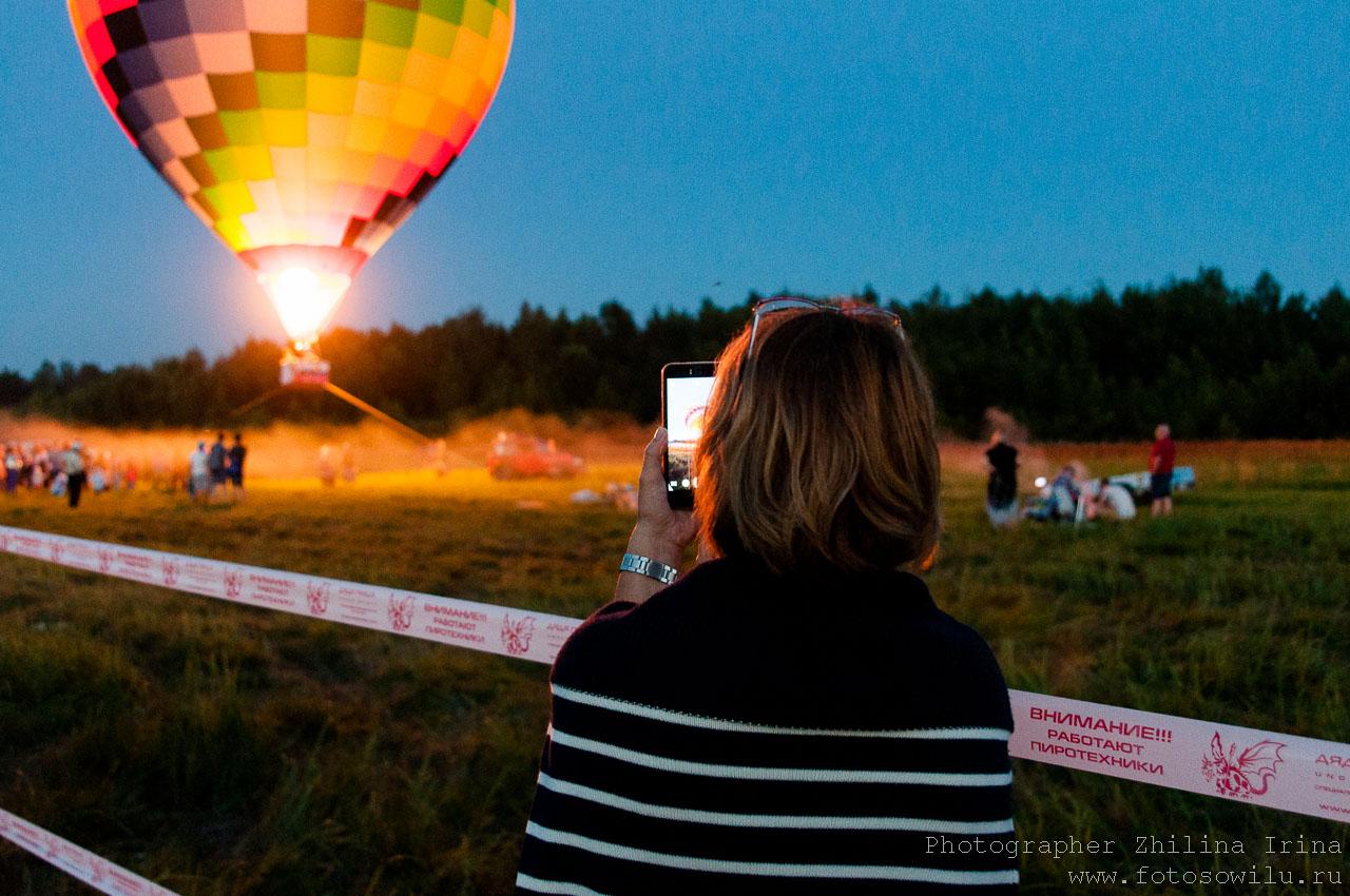 фестиваль фейерверков смоленск