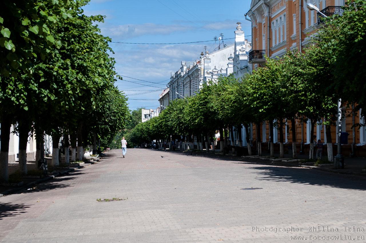 Смоленск, что смотреть в России, города России, поездки по России, отдых в России, Прогулка по смоленску