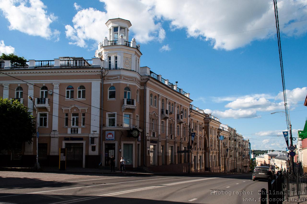 гид по Смоленску, что смотреть в России, города России, поездки по России, отдых в России