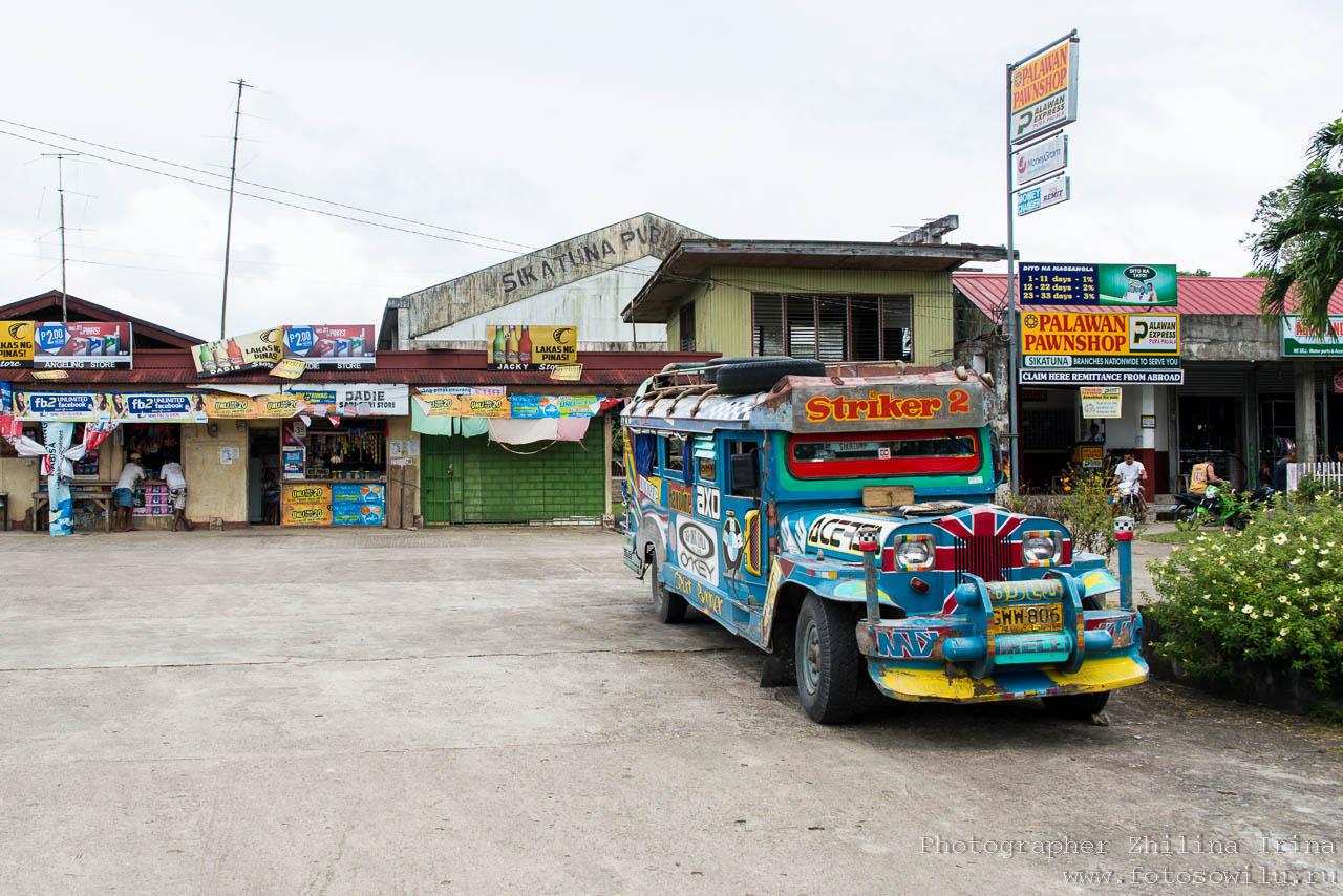 Остров Бохол, река Лобок, Шоколадные Холмы, путешествие по Филиппинам, что смотреть на Филиппинах, что смотреть на Бохоле, Бохол