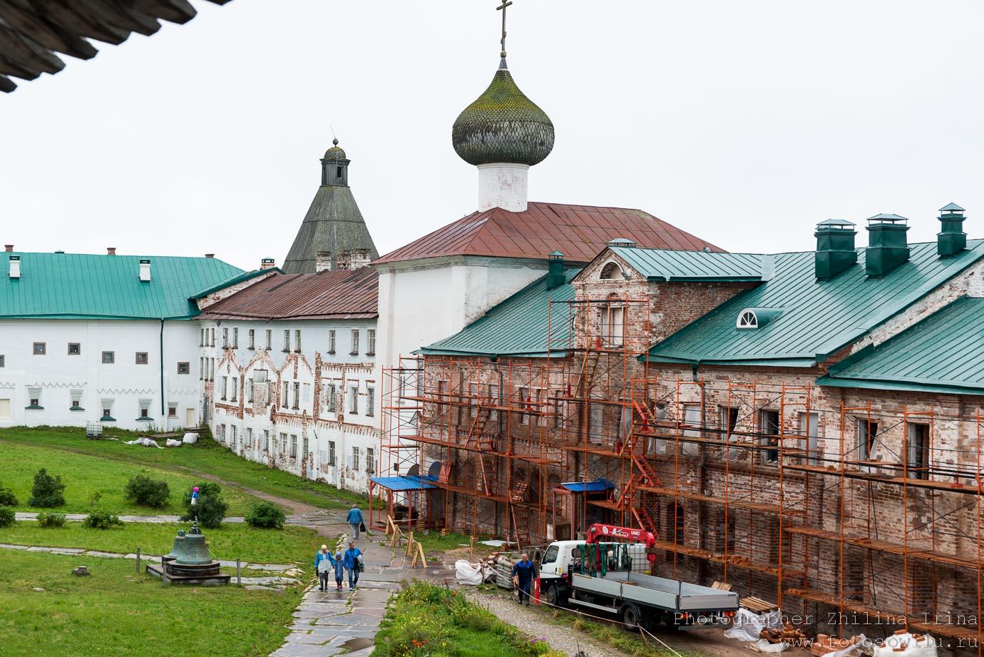 Большой Соловецкйи остров, Соловки, что смотреть на Соловках, как доехать до Соловков, поездки по России, что смотреть в России, куда поехать отдыхать